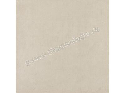 Marazzi SistemN neutro sabbia 60x60 cm M7RA | Bild 1