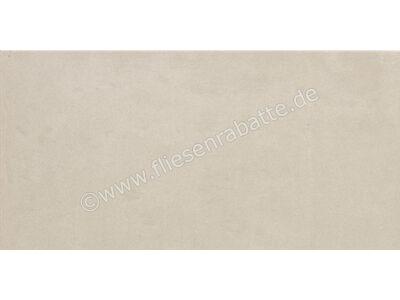 Marazzi SistemN neutro sabbia 30x60 cm M83C