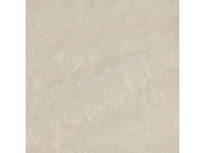 Marazzi SistemN neutro sabbia 60x60 cm MJ02 | Bild 1