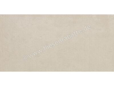 Marazzi SistemN neutro sabbia 45x90 cm MKSM