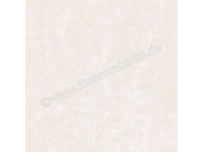 Keraben Living Blanco 75x75 cm GDH0R000 | Bild 1