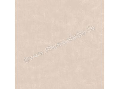 Keraben Living Beige 75x75 cm GDH0R001 | Bild 1