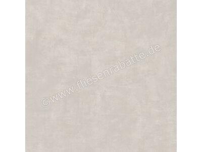 Keraben Living Gris 75x75 cm GDH0R012 | Bild 1