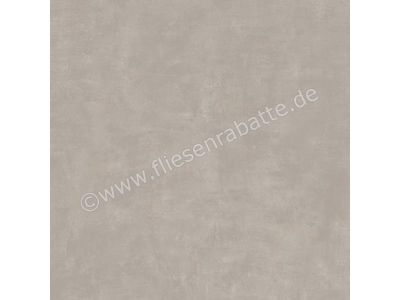Keraben Living Grafito 75x75 cm GDH0R01J | Bild 1