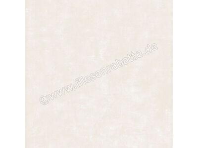 Keraben Living Blanco 60x60 cm GDH42020 | Bild 1