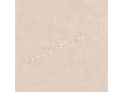 Keraben Living Beige 60x60 cm GDH42001 | Bild 1