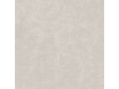 Keraben Living Gris 60x60 cm GDH42002 | Bild 1
