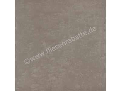 Marazzi SistemN neutro tortora 60x60 cm MJ03 | Bild 1