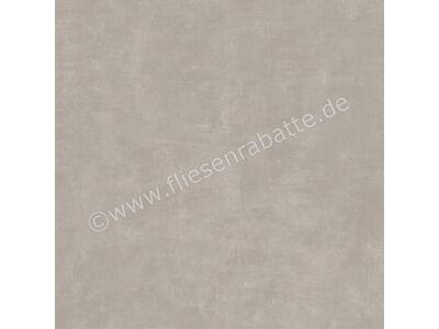 Keraben Living Grafito 60x60 cm GDH4202J | Bild 1