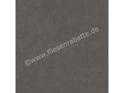 Keraben Living Negro 60x60 cm GDH4200K | Bild 1