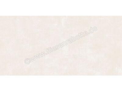 Keraben Living Blanco 37x75 cm GDHAC000 | Bild 1