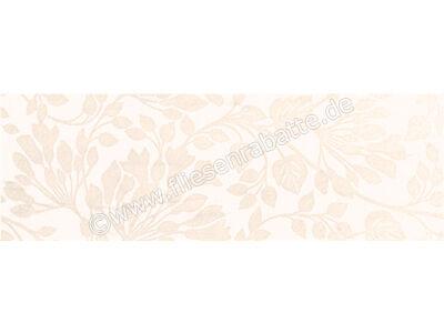 Marazzi Stonevision calacatta ramage 32.5x97.7 cm MHZB