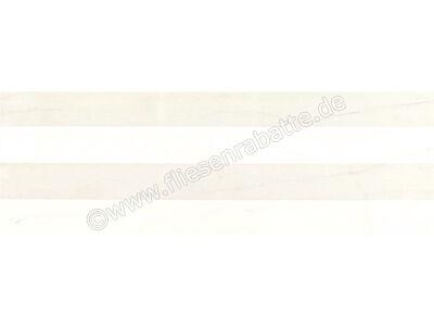Marazzi Stonevision calacatta riga 32.5x97.7 cm MHZ5