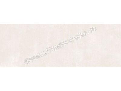 Keraben Living Blanco 25x70 cm KDHZA000 | Bild 1