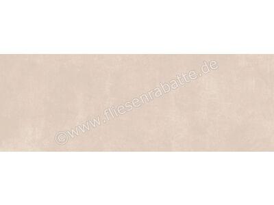 Keraben Living Beige 25x70 cm KDHZA001 | Bild 1