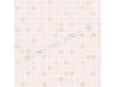 Marazzi Stonevision calacatta 32.5x32.5 cm MHZQ