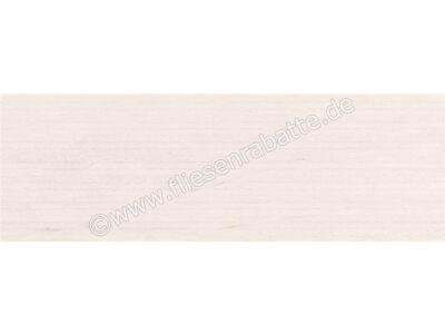 Marazzi Stonevision calacatta 32.5x97.7 cm MHZW
