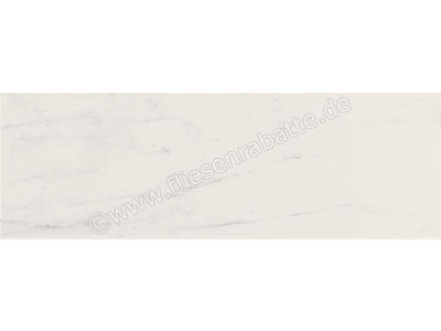 Marazzi Stonevision calacatta 32.5x97.7 cm MI08