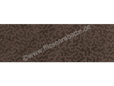 Marazzi Stonevision grafite esatex 32.5x97.7 cm MHZD