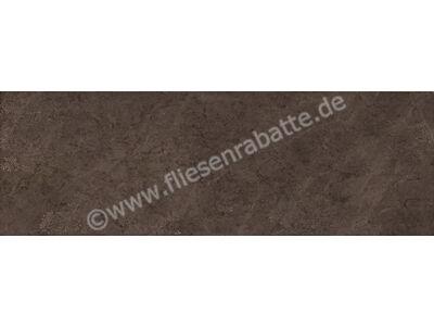 Marazzi Stonevision grafite fiore 32.5x97.7 cm MHZK
