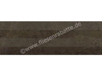 Marazzi Stonevision grafite riga 32.5x97.7 cm MI0O