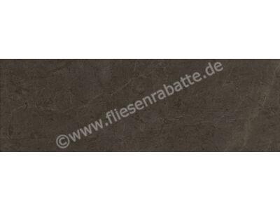 Marazzi Stonevision grafite 32.5x97.7 cm MHZO