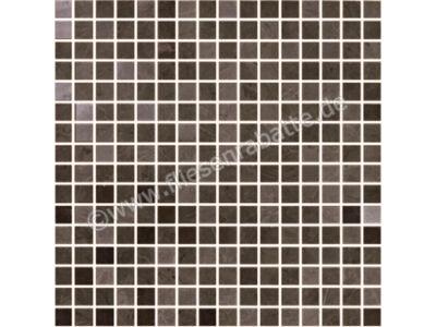 Marazzi Stonevision grafite 32.5x32.5 cm MHZV