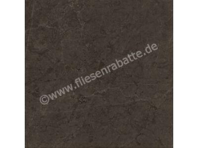 Marazzi Stonevision grafite 32.5x32.5 cm MJ36