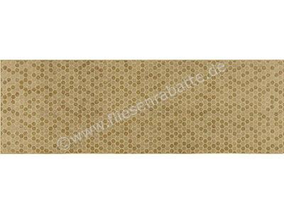 Marazzi Stonevision hauteville dore esatex 32.5x97.7 cm MHZ4