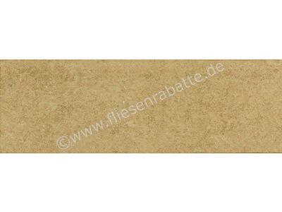 Marazzi Stonevision hauteville dore 32.5x97.7 cm MHZN