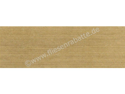 Marazzi Stonevision hauteville dore 32.5x97.7 cm MI02