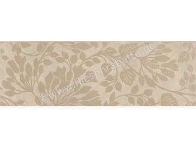 Marazzi Stonevision king beige ramage 32.5x97.7 cm MHZC
