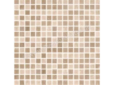 Marazzi Stonevision king beige 32.5x32.5 cm MHZT