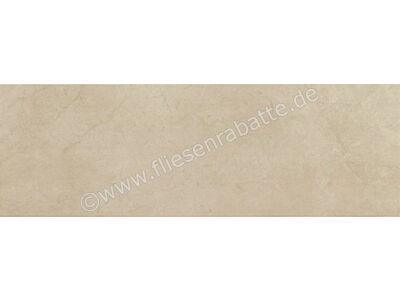 Marazzi Stonevision king beige 32.5x97.7 cm MI09