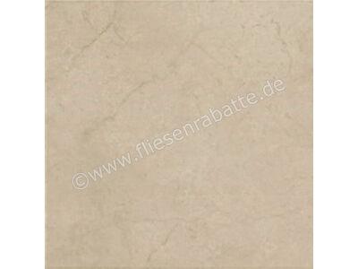Marazzi Stonevision king beige 32.5x32.5 cm MJ33