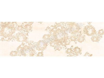 Marazzi Stonevision portogallo fiore 32.5x97.7 cm MHZ2