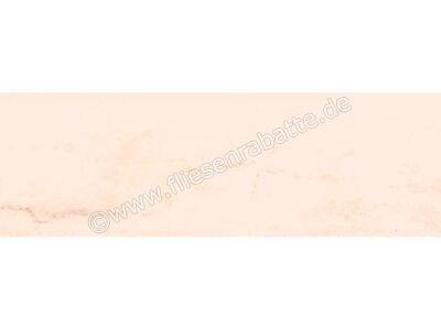 Marazzi Stonevision portogallo 32.5x97.7 cm MHZM
