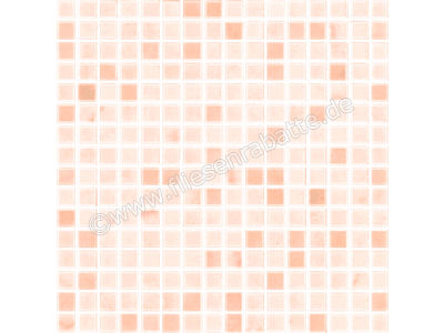 Marazzi Stonevision portogallo 32.5x32.5 cm MHZR