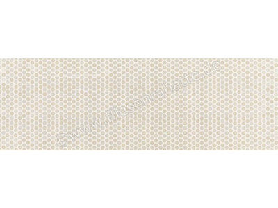 Marazzi Stonevision thassos esatex 32.5x97.7 cm MHZ3