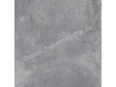 Keraben Future Grafito 75x75 cm G8V0R01J | Bild 8