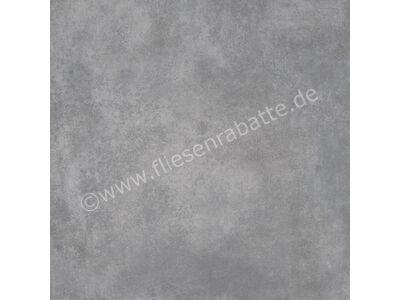Keraben Future Grafito 75x75 cm G8V0R01J | Bild 7