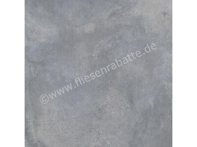 Keraben Future Grafito 75x75 cm G8V0R01J | Bild 6