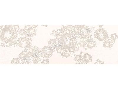 Marazzi Stonevision thassos fiore 32.5x97.7 cm MHZ1