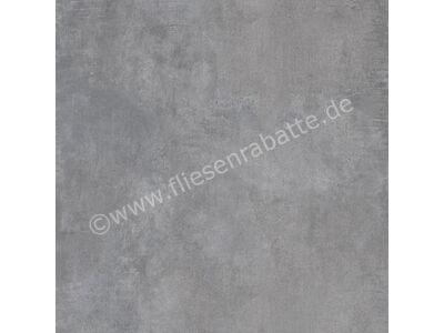 Keraben Future Grafito 75x75 cm G8V0R01J | Bild 5