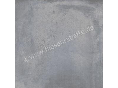Keraben Future Grafito 75x75 cm G8V0R01J | Bild 4