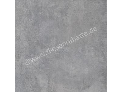 Keraben Future Grafito 75x75 cm G8V0R01J | Bild 3