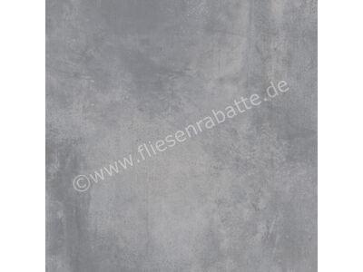 Keraben Future Grafito 75x75 cm G8V0R01J | Bild 2