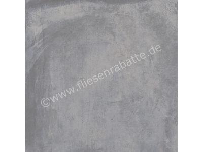 Keraben Future Grafito 75x75 cm G8V0R01J | Bild 1
