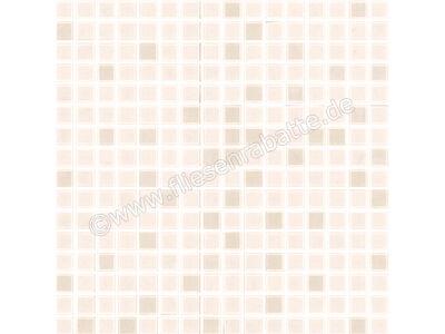 Marazzi Stonevision thassos 32.5x32.5 cm MHZP
