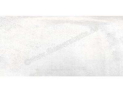 Keraben Future Blanco 37x75 cm G8VAC000 | Bild 1